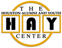 The Hay Center